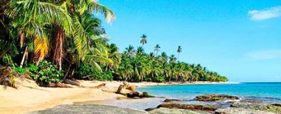 Viaje a Costa Rica 12 días con Caribe